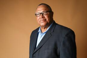 Profile image of Charles Richardson