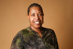 Profile image of Lynette Phillips