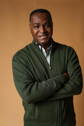 Profile image of Keith Solis